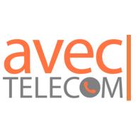 Avec Telecom